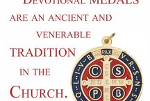 St. Benedict / 0