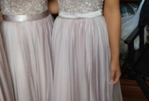 vestidos boda val