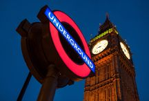 Cities / Best cities to visit with a travel companion! ! Find your perfect travel buddy on www.triptogether.com