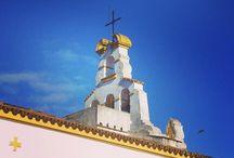De Huelva