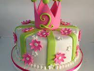 verjaardag wendy