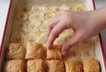 mulfoy pasta
