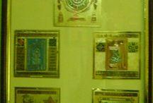 yantra -mantra-puja / world best dowsing astrology,mantra healing services by sanjay lodha jain,barc,bhopal* REGARD WITH THANKS, SANJAY LODHA JAIN spiritual guru services & product supplier BARC,BHOPAL-india 91-0755-4272687,9826247140 JEWELSASTRO.COM BARCPRODUCTS.COM