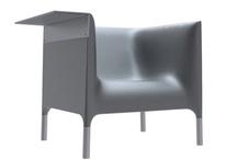 [Designer] Philippe Starck