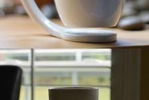 cup productdesign1