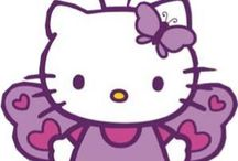 Bello kitty