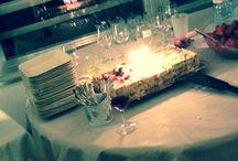 ELSASS - eine Gegend prall gefüllt mit Genuss! / D' Alsace: Wurscht, Kas, Vin und Fachwerk -je l'aime!
