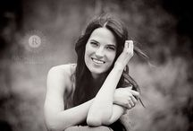 Rachel Elaine Photography