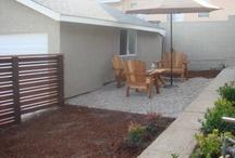 Mount Washington - Eagle Rock - Los Angeles Real Estate