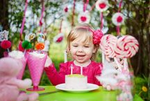MEMORABLE HOLIDAY WITH KIDS / Celebrating holiday with your children requires a little advance planning to ensure that everyone has an enjoyable night.  / by ChildtoCherish