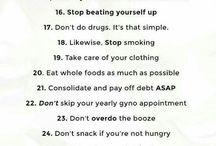Positive Life :)