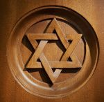 Judaism / Jewish things I might use in future books, or are just plain interesting