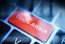 anti ddos program   DDOS protection