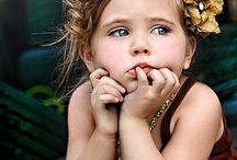 Picture Ideas / by Jami Klusmeier