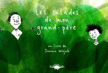 Books / Livres