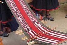 Education: Peru