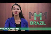 PONTE`S MMMBRASIL / Ganhe 30% no seu investimento e mais 3% se usar #bitcoin Comunidade com mais de 200milhões de membros pelo mundo! https://brazil50.biz/?i=jspontes Email - camargopontes@gmail.com Fone/whatsapp 4192789280
