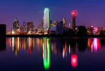 Small Business Websites, Dallas, Plano, TX, http://earthbillboard.com/small-business-websites.htm / Small Business Websites, Dallas, Plano, Frisco, Fort Worth, TX, Houston, $99, $299, ORDER ONLINE NATIONWIDE, http://earthbillboard.com/small-business-websites.htm