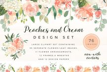 • PATTERNS, PRINTS & ILLUSTRATIONS inspiration / Patterns - Prints - illustrations - Icons - Print - Graphic design - Patroon - Motief - Design - Look - Poster - Illustratie - Icoontjes - Poster