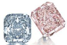 Rose quartz and serenity jewellery