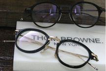 メガネ(Glasses)