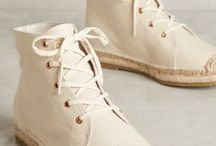 Ayakkabı- Bot - Çizme