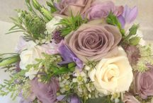 Venue : Coombe Lodge Blagdon / Flowers that I have created for the fabulous wedding venue Coombe Lodge, Blagdon http://bijouxfloral.co.uk