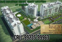 Gurgaon Sector 81 real estate