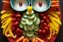 owls for eating