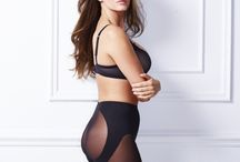 Sexy Solutions /  Solutions for a better you. / by Miraclesuit Shapewear