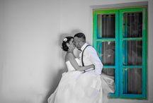 Dina Zanne Wedding Photography