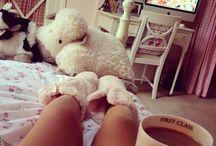 ♥cozy♥