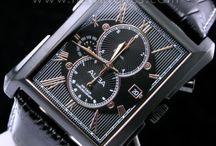 Seiko Chronograph / Seiko Chronograph  http://www.nzwatches.com/brands/seiko/seiko-chronograph/