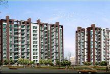 Property near axis mall Kolkata