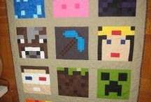 Minecraft DIY