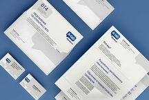 Логотипы и фирменный стиль / Айдентика, креатив, дизайн логотипа, фирменный стиль.