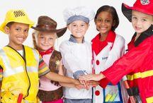 Halloween Costume Ideas! / #halloween #costumes