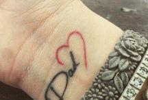 Απίστευτα τατουάζ