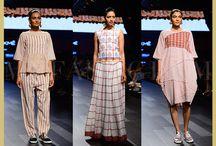 SustainBle fashion