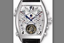 Watches / Luxury Watches For Men