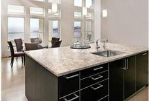 Kitchen - Reno Tips / by FLOFORM