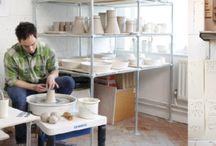 Ceramics Research Resources