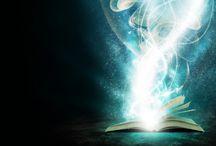 Wonderland / magic, diablerie, enigma, wizardry, sorcery,magical, magic, magical, magic, magnificent, marvellous, marvelous,