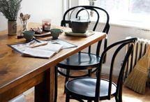 Design For | Dining