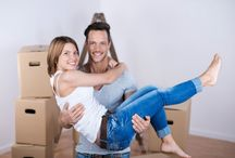 Moving furniture / Great tips on Moving furniture