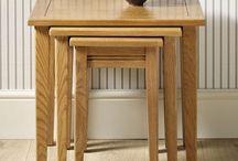 Hertford Furniture
