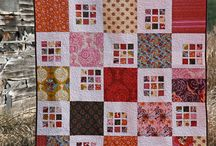 Quilt It / by Ramona