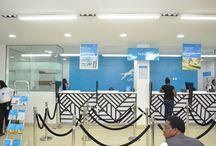 Union Bank Nigeria