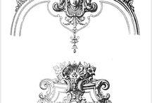 Baroque style!!!