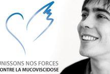 La mucovicidose / Maladie /Association